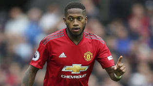 ​Manchester United manager Jose Mourinho has explained why £52m summer signing Fred has been dropped in recent weeks, admitting that the Brazilian...