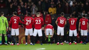 Manchester United hoàn tất 3 bản hợp đồng trong kì chuyển nhượng mùa Đông vừa qua trong đó có Bruno Fernandes và Odion Ighalo. BLĐ Man Unitedđã và vẫn...