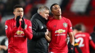 Manchester United akan bertandang ke markas wakil Belgia, Club Brugge dalam leg pertama 32 besar Liga Europa 2019/20 dengan bekal berharga dari kemenangan...