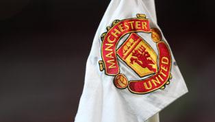 Dünyanın en önemli takımlarından biri olan Manchester United, çok fazla Afrikalı futbolcu tercih etmiyor. Kırmızı Şeytanlar bugüne kadar Afrika'dan sadece 7...
