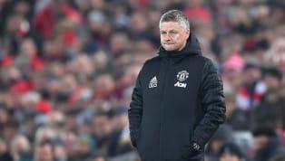 En quête de renforts jeunes et talentueux, Manchester United a lancé une grosse offre de 35 M€pour un très jeunemilieu de terrain de D2 : JudeBellingham !...