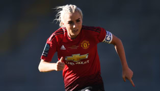 Manchester United Women have confirmed the surprise departure of club captain Alex Greenwood, after agreeing a transfer with reigning European champions...