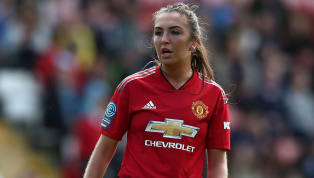 Manchester United Women have named star midfielder Katie Zelem as the new club captain on the eve of the eagerly anticipated 2019/20 Barclays FA Women's...