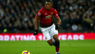 Manchester Unitedforward Anthony Martial has hailed the impact that caretaker manager Ole Gunnar Solskjaer has had at the club since taking over, claiming...