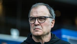Après avoir battu Derby County, Marcelo Bielsa a reconnu avoir envoyé l'un des employés du club de Leeds espionner l'adversaire, dans les jours qui...