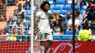 D'après le journal Marca, Marcelo devra à nouveau se contenter d'un rôle de doublure la saison prochaine. Ferland Mendy, dont le transfert en bonne voie,...