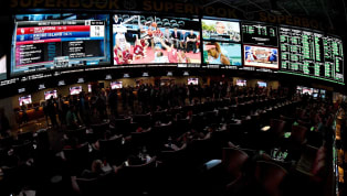 Cover Photo: Getty Images As more and morestates like Connecticutcontinueto push forlegalized sports betting by the week, Minnesota's initiative to...