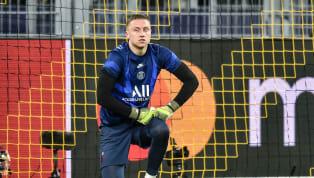 Troisième dans la hiérarchie des gardiens au PSG, Marcin Bulka intéresserait grandement le Betis Séville, déjà prêt à tenter une offensive lors du prochain...