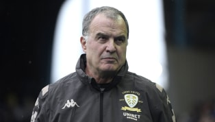 Leeds boss Marcelo Bielsa has revealed that he turned down the opportunity to manage West Ham over concerns about the club's ownership. The Argentine, who was...