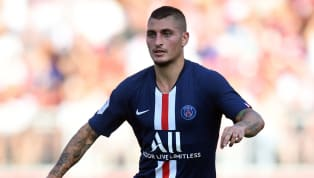 ​Marco Verratti is not a name that you would see consistently in a ​list of top midfielders in world football, but it is about time that the Italian superstar...