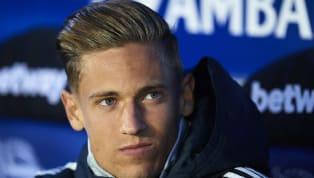 Der spanische HauptstadtklubReal Madridsteht vor einem Umbruch. Einer der betroffenen Spieler ist Marcos Llorente. Interessenten für den 24-Jährigen gibt...