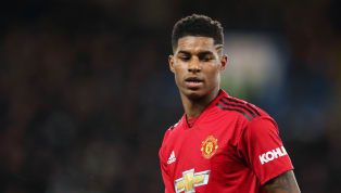 Selon le Mirror, Marcus Rashford se dirigerait vers une prolongation de contrat à Manchester, avec une nette revalorisation salariale à la clé. Il est...