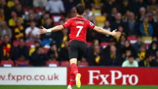 En marquant après seulement sept secondes contre Watford mardi, Shane Long a inscrit le but le plus rapide de l'Histoire du championnat anglais. Il ne...