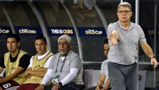 Este jueves en una conferencia de prensa, el estratega argentino Gerardo Martino no tuvo problemas en decir que la selección mexicana es de segundo nivel,...