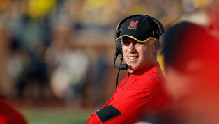 DJ Durkin Should Be in Jail, Not Tuscaloosa | ONE AND DUNN