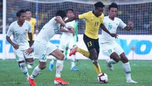 FIFA, Federasi Sepak Bola Dunia, langsung mengambil sikap tegas terkait insiden pada dua laga Kualifikasi Piala Dunia 2022 melawan Malaysia dan Thailand....