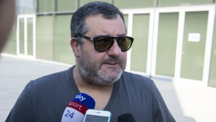 ​Super agent Mino Raiola has admitted that he harbours a desire of taking a player to Real Madrid on a permanent transfer, and will try to achieve it this...