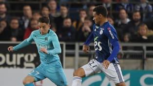 Le club phocéen ne s'est toujours pas activé pour blinder son milieu de terrain Maxime Lopez, sous contrat jusqu'en juin 2021. Souvent remplaçant la saison...