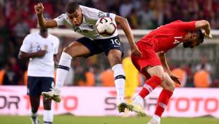 L'équipe de France a disputé un match catastrophique hier en Turquie à l'occasion de la troisième journée des éliminatoires de l'Euro 2020. Les Bleus sont...
