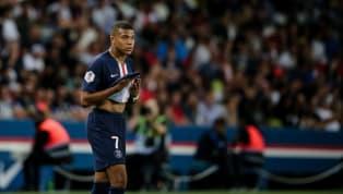 Décevant mardi soir en Ligue des Champions et critiqué ces dernières semaines en raison de son attitude, KylianMbappétraverse une passe compliquée....