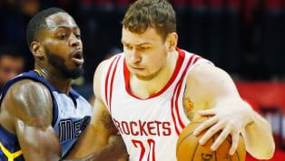 LosSan Antonio Spursvan camino a una nueva aparición en los playoffs de la NBA, pero el equipo dirigido por Greg Popovich sigue buscando la manera de...
