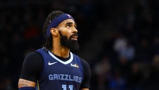 La NBA se encuentra al rojo vivo con la fecha límite de cambios a la vuelta de la esquina y son muchas las noticias y rumores que se mueven alrededor de la...