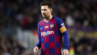 Barcelona y Real Madrid son los clubes españoles más poderosos en múltiples aspectos. Uno de ellos es el económico, por lo que les es más fácil retener a sus...