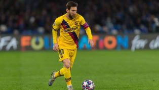 Ce soir, se disputera le Clasico entre le Real Madrid et leFC Barceloneau Bernabeu. Un choc très attendu et qui a déjà commencé sur les réseaux sociaux. En...