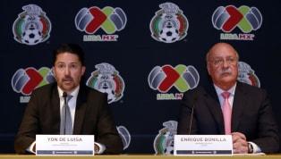 Se llevó a acabo la esperada asamblea de dueños dentro de la Federación Mexicana de Fútbol (FMF) donde se confirmaría la desafiliación de losTiburones...