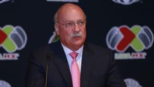 Por malos manejos, adeudos y pésimas condiciones para jugadores profesionales, la Federación Mexicana de Fútbol, así como laLiga MXdecidieron desafiliar a...