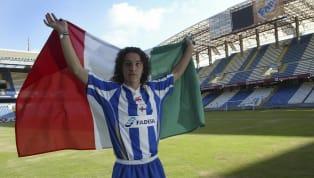 El pasado 20 de agosto, el mediocampista mexicano Andrés Guardado cumplió 14 años desde su debut como futbolista profesional. Fue a través de sus redes...