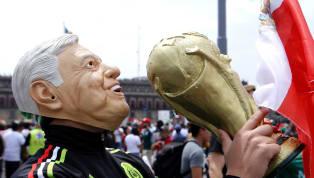 LosPumasy elAméricase verán las caras el próximo domingo 17 de febrero en el Estadio Olímpico Universitario, en el duelo de la Jornada 7 delClausura...