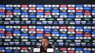 El próximo viernes 11 de octubre arranca la participación de la selección mexicana en la Liga de Naciones de la CONCACAF, donde chocará contra su similar de...