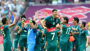 La FIFA ha anunciado que para los Juegos Olímpicos de Tokio que se disputarán en el 2021, en la rama futbolística no habrá modificación del reglamento, por...