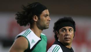 El histórico capitán de la selección mexicana, Rafael Márquez, descartó ser el mejor jugador en la historia de México, asegurando que hubo alguien que tuvo...