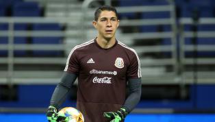 Hugo González confesó en entrevista con Fox Sports que ya tuvo acercamiento con la directiva deRayadospara un posible regreso al equipo regiomontano. El...