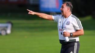 Hace unos días, Gerardo Martino presentó su primera convocatorio localcomo director técnico de la Selección Mexicana, en la cual solamente invitó jugadores...