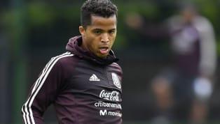 El mediocampista mexicano, Giovani dos Santos, quien recientemente se convirtió en agente libre en laMLStras no continuar conLA Galaxy, estará durante...