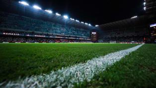 Concurrence salariale, concurrence marketing, concurrence, concurrence, concurrence. Un stade fait aujourd'hui pleinement partie des éléments d'attractivité...