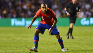 Barcelona midfielder Arturo Vidal has been fined €800,000 by a Munich court after being found guilty of assaulting another male during a nightclub fight in...
