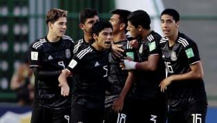 Este jueves se llevaron a cabo las semifinales del Mundial Sub-17 2019, celebrado en Brasil, donde la selección de México logró su pase a la gran final...