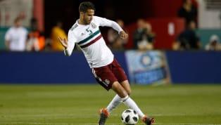 En Grecia se interesan por Diego Reyes, que jugó esta temporada conelLeganésde laLaLigaespañola. El defensa mexicano, que jugaba en elLeganés, aún no...