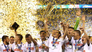 La selección mexicana comenzará su participación en la Copa Oro 2019 cuando se mida a Cuba el sábado 15 de junio en el primer cotejo de la Fase de Grupos. Por...