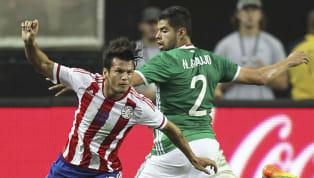 La próxima semana continúa la Fecha FIFA y la Selección Mexicana vivirá su segundo compromiso bajo el mando del argentino Gerardo Martino cuando se mida a su...