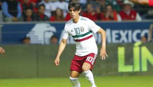 Uno de los jugadores mexicanos que mejor nivel futbolístico ha mostrado en los últimos torneos es José Juan Macías. El delantero del León vive un gran...