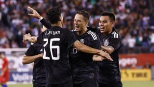 El día de ayer se disputó el primer partido amistoso del Tricolor ante su similar de los Estados Unidos. En un juego con pocas emociones y muy trabado en el...