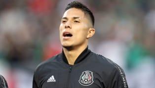Carlos Salcedo explotó contra una aficionada de Tigres mediante sus redes sociales. Y es que mediante la cuenta de Twitter, la aficionada 'Incomparable' se ha...