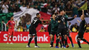 México enfrentará a Panamá en la segunda fecha de la CONCACAF Nations League y jugarán en el Estadio Azteca, por primera vez en la era de Gerardo Martino....
