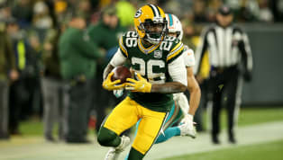 Bashaud Breeland Hoping to Return to the Packers in 2019