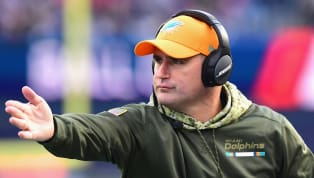 ​One of the brightest assistants in the ​NFL could be on his way out of South Beach.   After interviewing special team coordinator and assistant head coach...